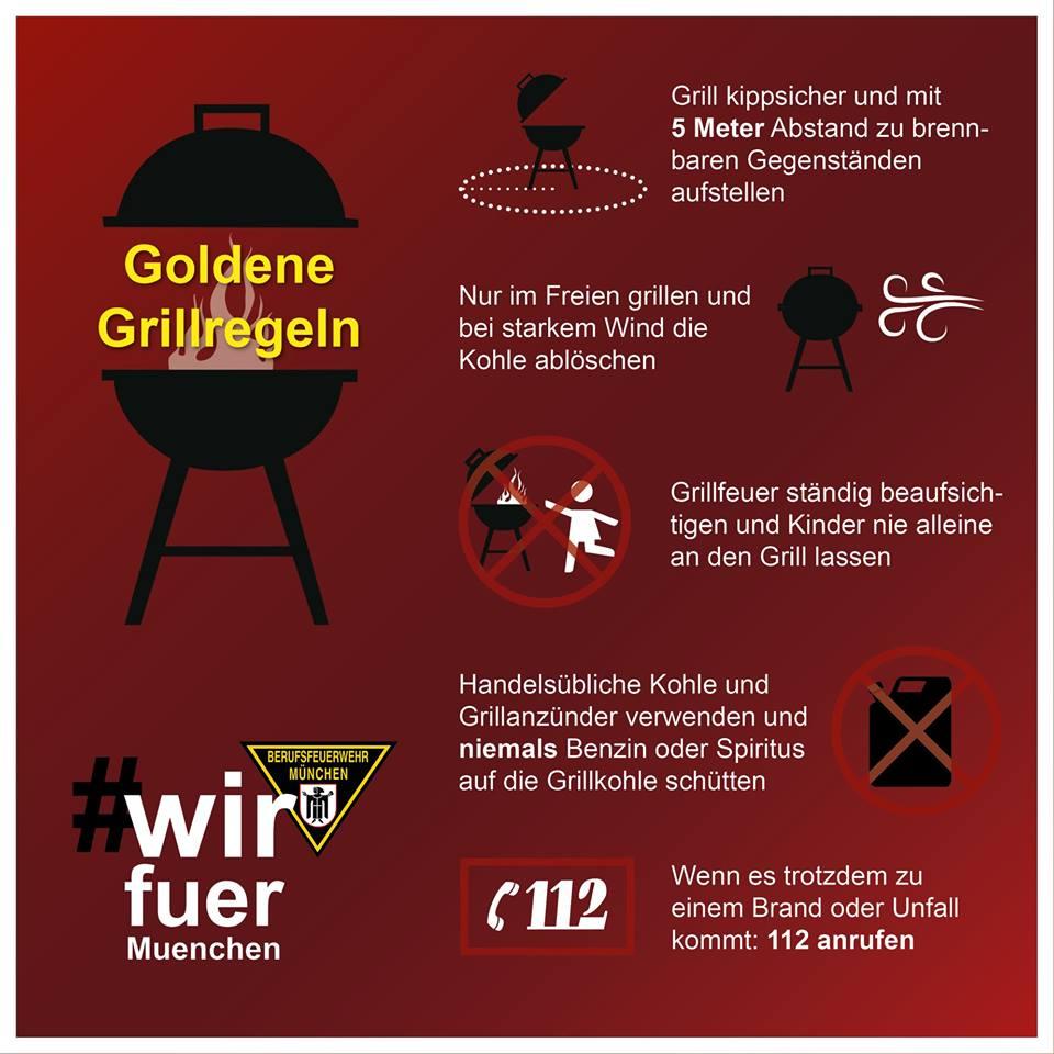 GrillenBFMünchen